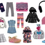 Ubrania dla puszystych