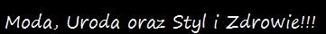 Mint bee – jak zamawiać na Sheinside? Logo