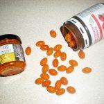 Tabletki na odchudzanie sposobem na utratę wagi