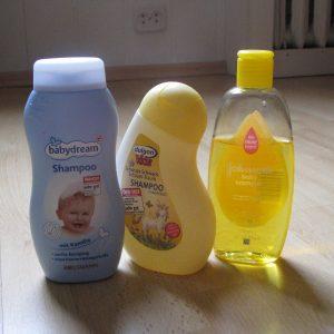 szampon-johnsons-baby-4