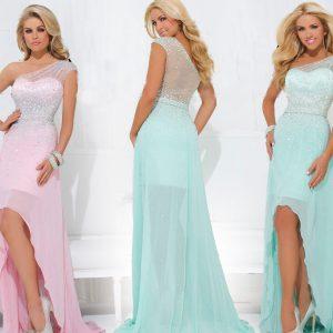 eleganckie-suknie-wieczorowe-3