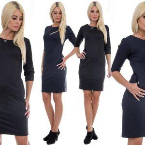 sukienki-na-sylwestra-3