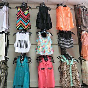 Dlugie modne sukienki (1)