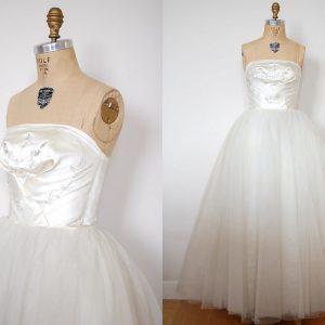 Producent sukien slubnych (3)