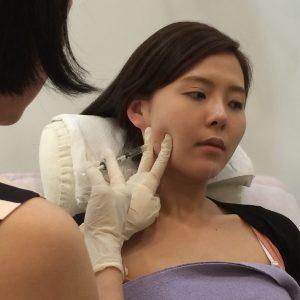 Medycyna estetyczna (7)
