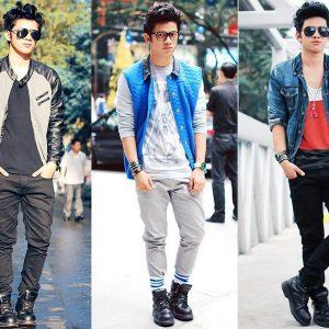 Moda meska (7)