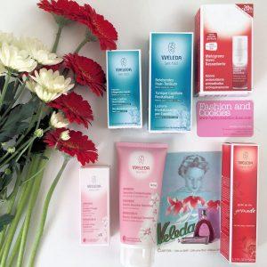 Kosmetyki ekologiczne (1)