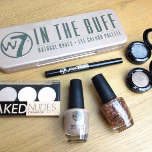 Kosmetyki naturalne (1)