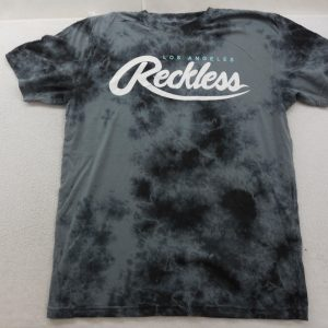 Koszulki z nadrukiem (1)