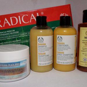 Środki na porost włosów (6)