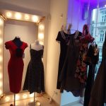 Sheinside sukienki