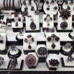 Biżuteria na zamówienie Poznań