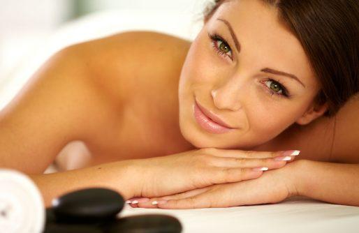Naturalne sposoby rozjaśniania skóry