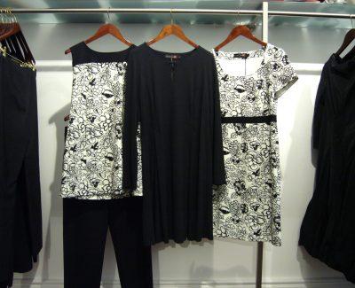 Czy ekologiczna odzież może być modna?