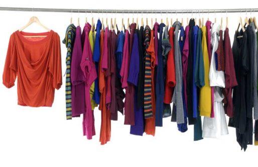 przerobione ubrania