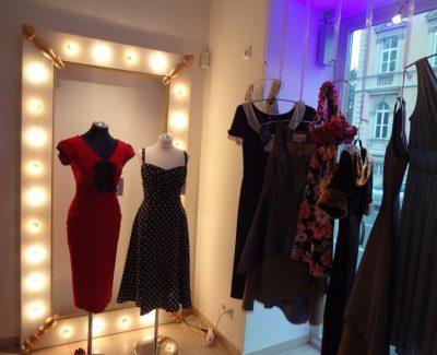 Sukienki damskie wizytowe xxl